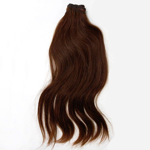 VIRGIN HAIR weft 20inch (50cm)