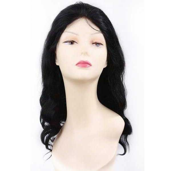 Remy Hair Wig Care Tips