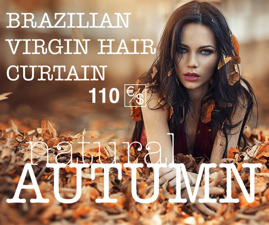 virgin indian hair extensions promotion